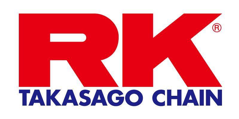 RK Malaysia
